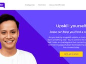 Adobe rallies tech sector to launch Australian Skill Finder marketplace