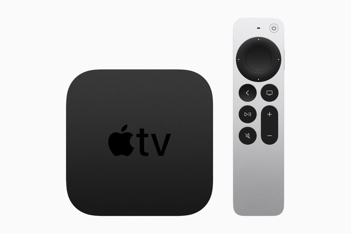 apple-tv-4k-2020.jpg