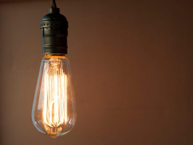 light-bulb-thumb.jpg