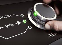 The best cheap VPNs: VPN services under $2 per month