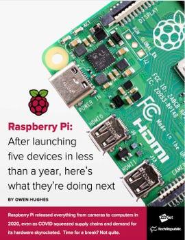 raspberry-pi-cover-story.jpg