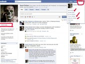 Locking down your Facebook account step by step