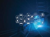 Microsoft opening European IoT/AI lab