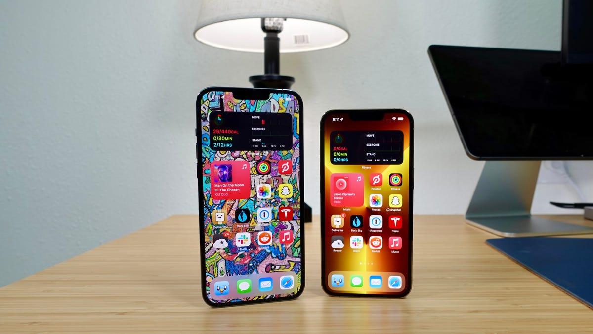 iphone-13-pro-pro-max-1.jpg