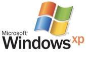 windows xp zero day