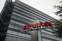 Equifax's big fat fail: How not to handle a data breach