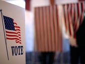 Thousands of US voters' data exposed by robocall firm