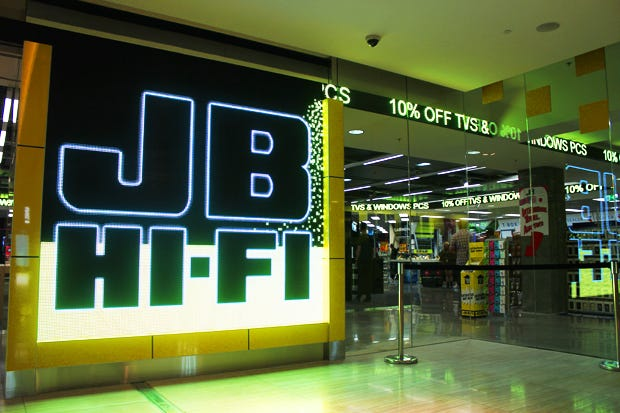 inside-jb-hifis-new-concept-store-photos1.jpg