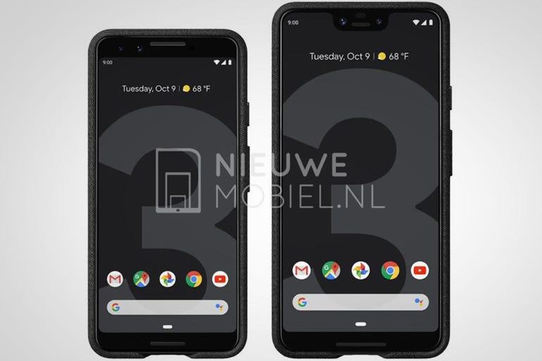 2018260-google-pixel3-pixel3xl-nieuwemobiel-5ba0f7ce30d73.jpg