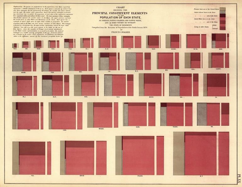 1870shading.jpg