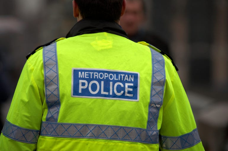 metro-police-london.jpg
