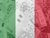 Italy's big digital plan: Single smartphone app for its citizens to pay taxes, bills