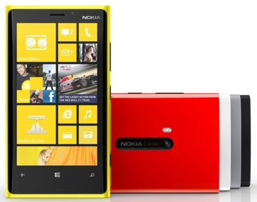 Will Apple and Google kill any buzz created by Windows Phone 8 this week?