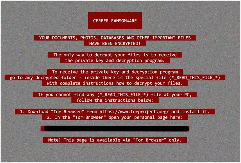 cerber-ransomware.png