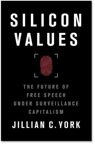 silicon-values-book-main.jpg