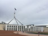 Canberra introduces Public Service reform agenda following independent review