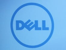 Dell said to be considering buyout and going private