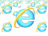 Microsoft outlines its IE, legacy Edge phase-out timetable
