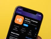 Best language learning app 2021: Top 7 apps compared