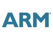 ARM boosted by strong iPhone sales but still hankers after servers