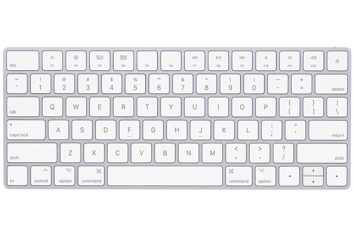 magic-keyboard.png