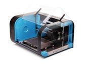 3D Printers: From $179 to $4,000, the price is right to buy one now