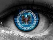 NSA reform report: End bulk metadata program, no more software backdoors