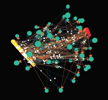 201117-sc20-spiking-neural-network-structure.jpg