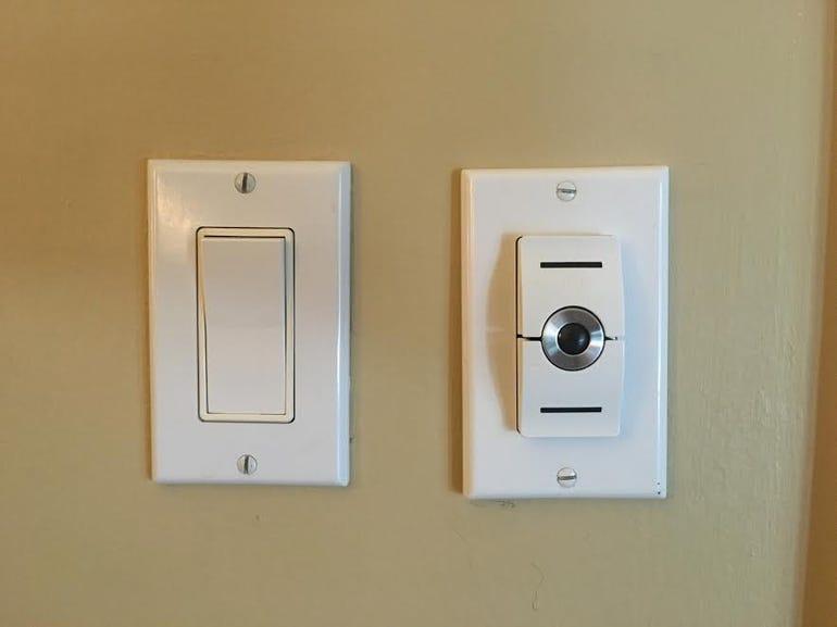 bigass-wallcontroller.jpg