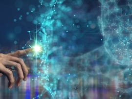 zdnet.com - Forrester Research - Prepare for AI that learns to code your enterprise applications