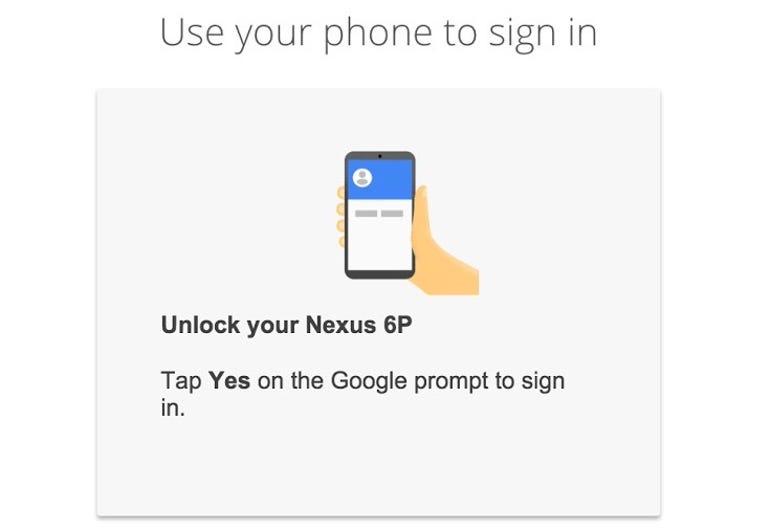 Google phone to authenticate.jpg