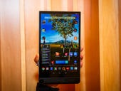 Impressive Dell Venue 8 7000 Android tablet now 50 percent off for limited time