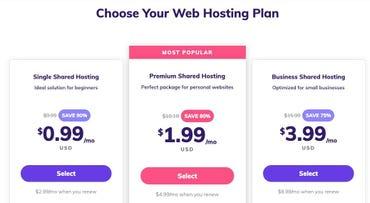hosting-platform-go-online-with-hostinger-for-only-0-99-now-2021-02-11-19-21-45.jpg