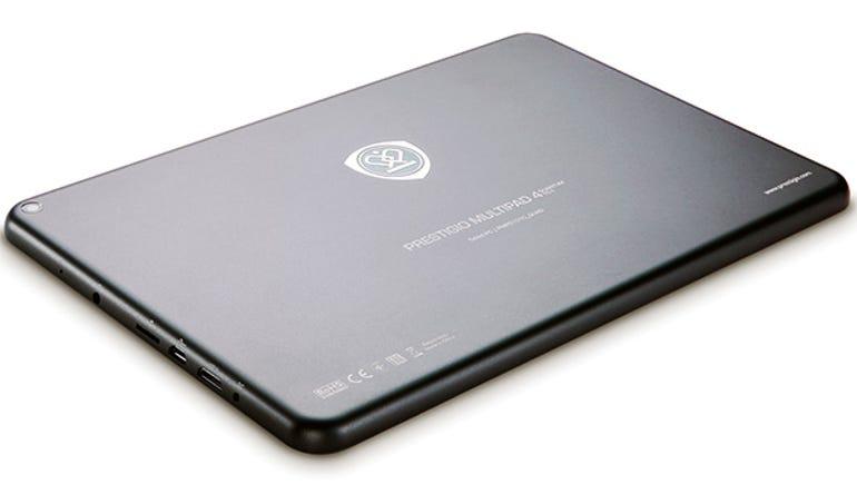 prestigio-tablet-back