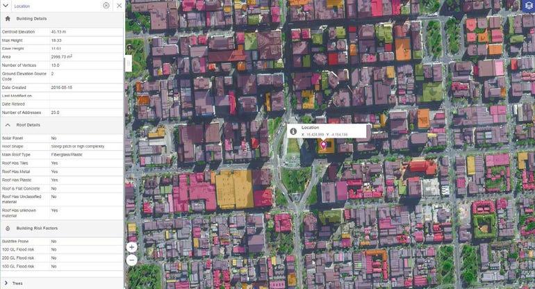 geovision-screenshot.png