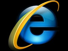 Microsoft discloses zero day in all versions of Internet Explorer