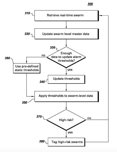 zdnet-patent-pirate.jpg