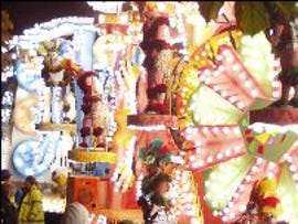 Carnival 49