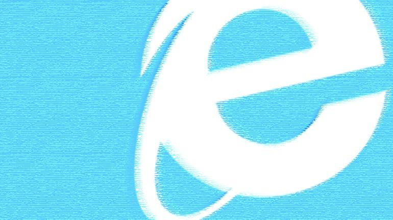 internet-explorer-10-logo-close-crop-tilt-filter-620x348