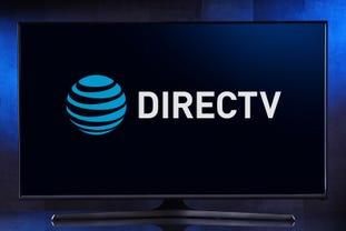 directv-stream.jpg