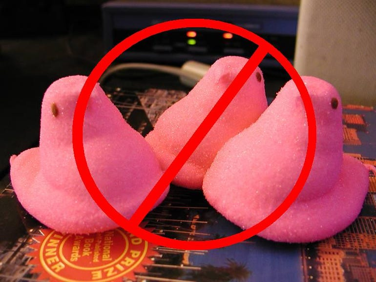 Pink_peeps_banned