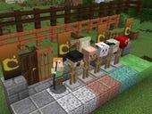 Microsoft buys Mojang, Minecraft: Five reasons it makes strategic sense