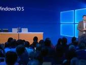 Windows 10 now running on half billion devices