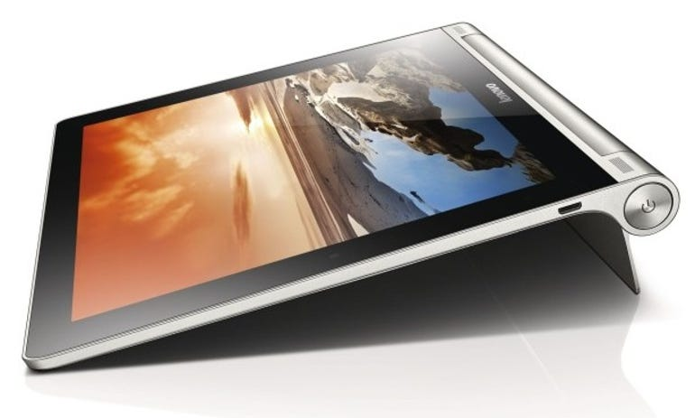 lenovo-yoga-10-hd-android-tablet-pc-tablets