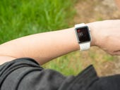Apple Watch, Fitbit data can spot if you are sick days before symptoms show up