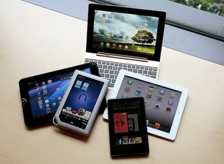 tablets-large