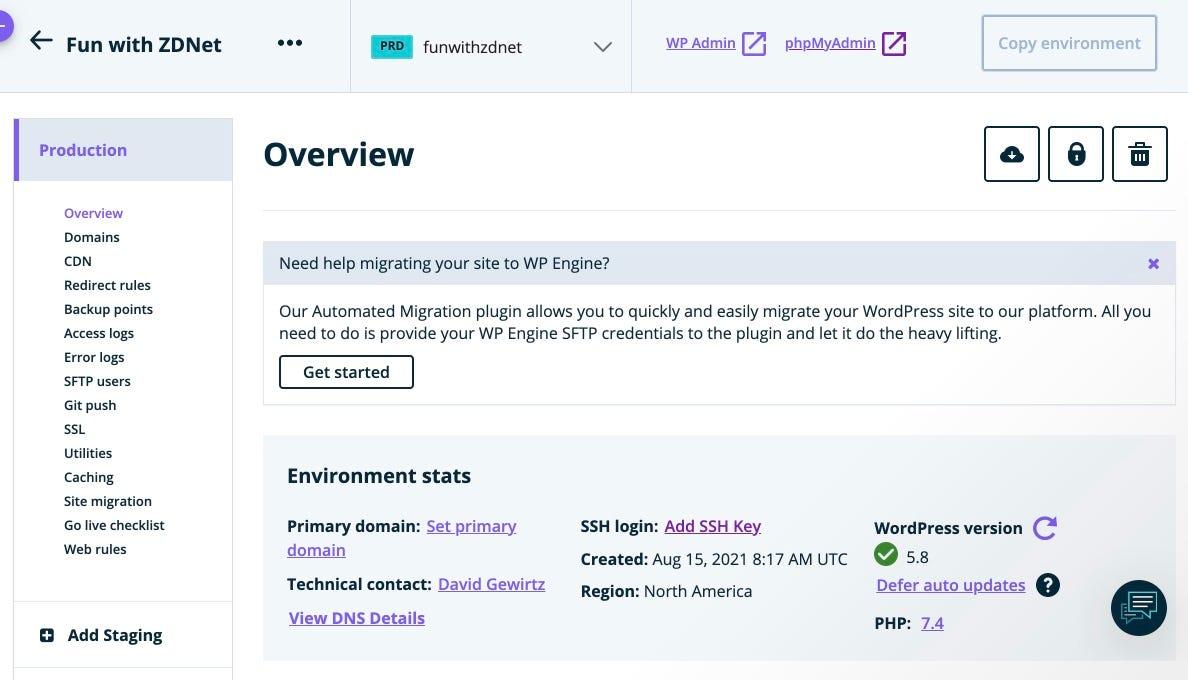 overview-user-portal-wp-engine-2021-08-15-03-14-26.jpg
