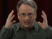 Linus Torvalds: I hope Intel's AVX-512 'dies a painful death'