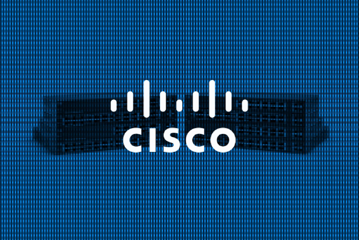 cisco-switches.png