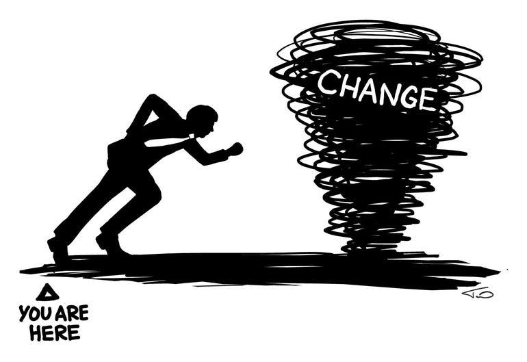 tornado-of-change-coming.jpg
